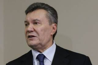 Приговор Януковичу: Оболонский суд Киева рассказал, в чем виновен экс-президент