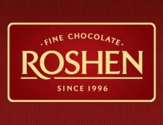 В ФСБ заявили о захвате крупной партии сладостей Roshen