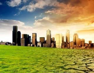 Ученые рассказали, когда климат Земли пройдет «точку невозврата»