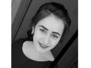 На Житомирщине расследуют странные обстоятельства трагической гибели 20-летней студентки