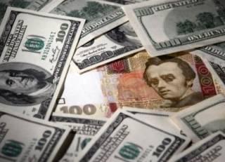 Как оказалось, только в прошлом году бизнес вывел из Украины более трех миллиардов долларов в виде дивидендов