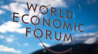 В Давосе говорили об экономике, но не Президент, — эксперт