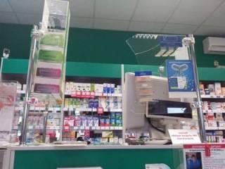 В Харькове прямо в аптеке надругались над девушкой