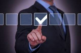 Свежая социология показала серьезные изменения в рейтингах