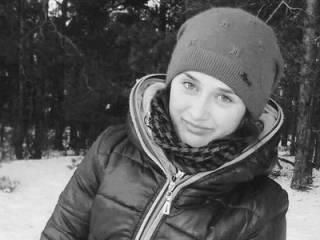 Появились новые подробности гибели 20-летней студентки на Житомирщине