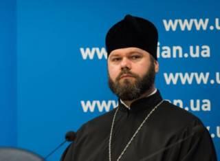 Киевский Патриархат похож на Колобка, который всех обманул, - представитель УПЦ
