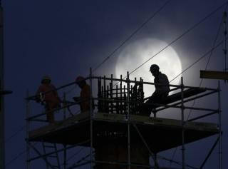 Ученые выяснили, что работа по ночам разрушает ДНК