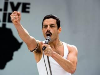 Репетиция «Оскара»: в США назвали лучших актеров