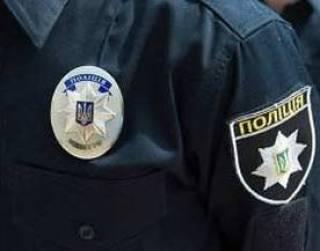 Выборы президента Украины будут охранять десятки тысяч полицейских. Людей уже не хватает
