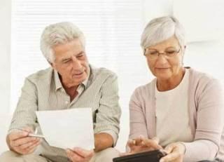 В Италии вводят «базовый доход» и снижают пенсионный возраст
