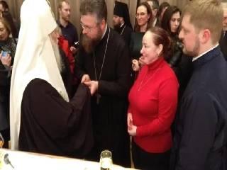 УПЦ запретила в служении священников-сторонников автокефалии Коваленко и Дудченко за переход в ПЦУ