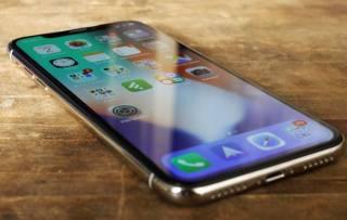 В «айфоне» нашли брешь, дающую возможность подслушивать других людей