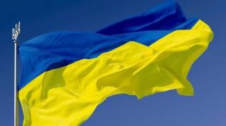 Украина плетется в хвосте рейтинга самых безопасных стран мира