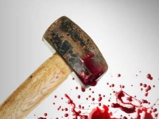 В Одессе женщину убили за отказ выйти замуж