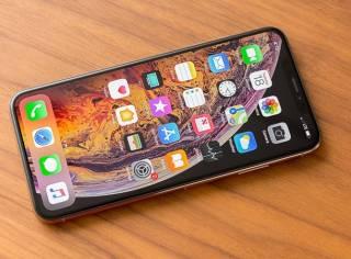 В Apple пообещали снизить цены на «айфоны» для стран, пострадавших от инфляции