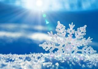 Синоптики заявили, что в первые дни февраля погода порадует украинцев весенним теплом