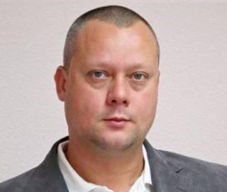 Андрей Герус оправдывает популизм Тимошенко, – политолог