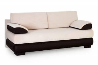 Виды диванов. Какой лучше выбрать?