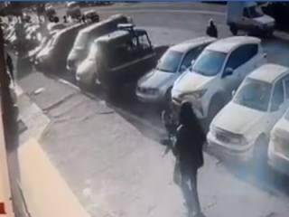Убийство супружеской пары в Николаеве показали с нового ракурса (18+)