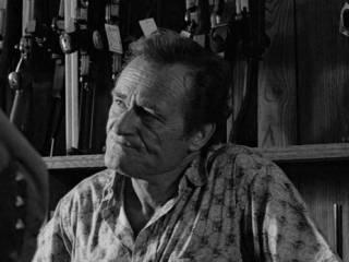 В США скончался актер из «Терминатора»