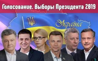Будущий президент Украины будет диктатором, - политолог