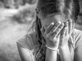В России школьницы жестоко изнасиловали свою одноклассницу
