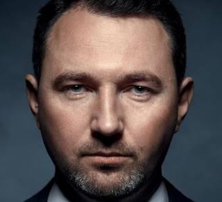 Олег Вдовичен: Адвокат бизнеса
