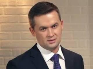 Бизнес одессита Вячеслава Чухно вызывает немало вопросов, - СМИ