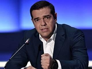 Премьер-министр Греции хочет обсудить с Патриархом Варфоломеем отделение Церкви от государства