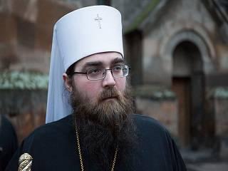 Предстоятель Православной Церкви Чешских земель и Словакии рассказал, без чего не решится украинский церковный вопрос