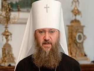 Митрополит Антоний рассказал, как православным относиться к прививкам от гриппа