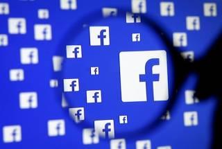 Ученые доказали, что «Фейсбук» делает людей несчастными