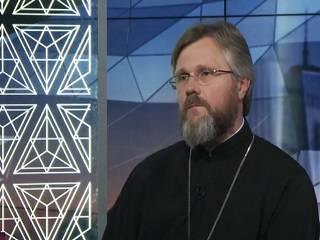 В УПЦ заявили, что все, что происходит вокруг Церкви является насилием над ней