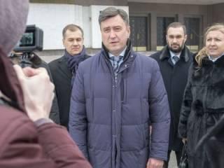 Соловьева не зарегистрировали кандидатом на пост президента: грязно, подло и цинично