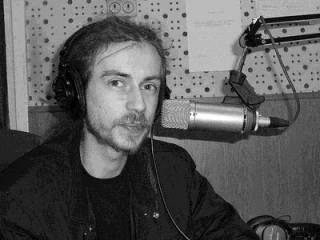 В России сразу после концерта умер знаменитый рэпер