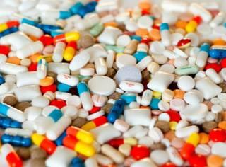 В Минздраве заявили, что расширили список бесплатных лекарств