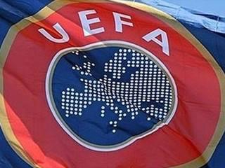 Суркис намерен не допустить победы кандидата на выборах УЕФА