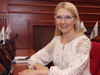 Шлапак в команде Тимошенко будет заниматься скупкой голосов, как она это делала при Черновецком, — СМИ