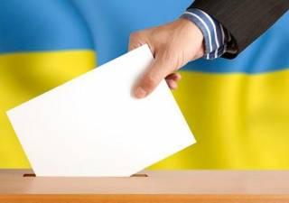 Выборы-2019: в ЦИК где-то «потеряли» более миллиона избирателей