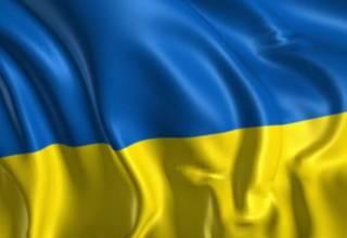 Правозащитники вновь признали Украину «частично свободной страной»