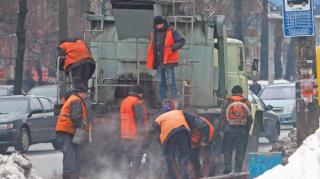 На что не хватит денег в бюджете Украины на 2019 год: под угрозой ремонт и кредитование