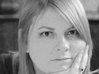 В сеть попали фото изувеченной кислотой активистки Гандзюк (строго 18+)