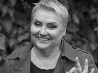 В деле о гибели Марины Поплавской произошли важные подвижки