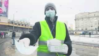 Грипп есть, лекарств — нет. Где украинцы ищут необходимые препараты