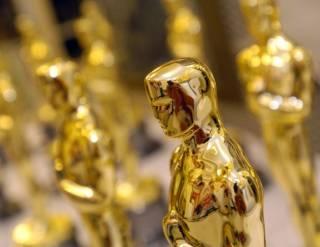 Организаторы премии «Оскар» приняли странное решение из-за геев