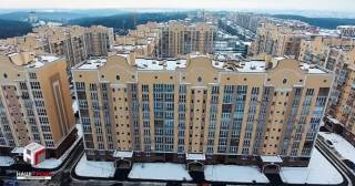 Чиновники и судьи массово выводят из государственной собственности свои служебные квартиры, - СМИ