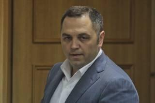 Портнов хочет вернуться: почему скандальный соратник Януковича занялся угрозами