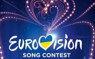 Подборка лучших поп-концертов Киева на 2019 год