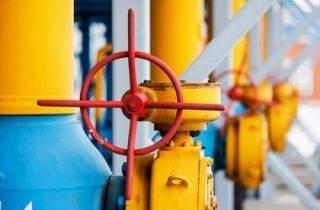 Для украинцев снизили нормы потребления газа