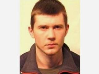 Стала известна судьба похищенного в Москве фигуранта дела Вороненкова